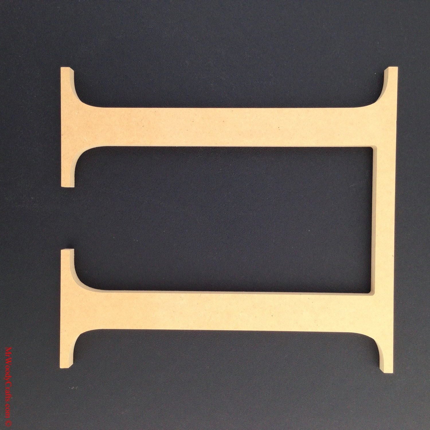 2 12 sorority greek letters unfinished wood w key hole for Buy wooden greek letters