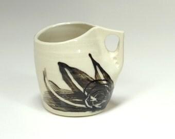 Keramika-umetnost mastovitih  i spretnih ruku! - Page 12 Il_340x270.674660958_p1rs