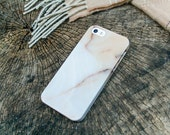 iPhone 6 Case Plastic iPhone Case, Onyx iPhone 5, Stone Print, Galaxy S4 / S5, iPhone 5S iPhone 6 Plus Case