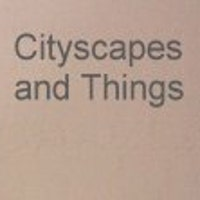 cityscapesandthings