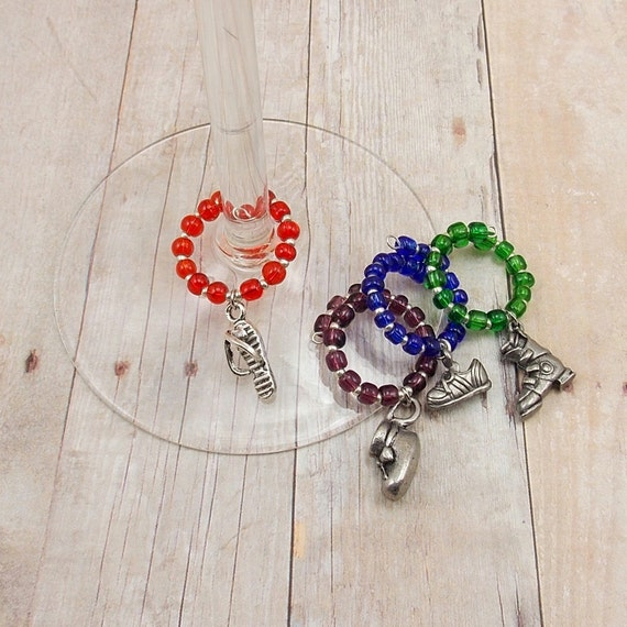Shoe Charms For Tennis Shoes