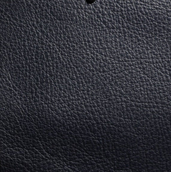 Image Gallery Leather Swatch