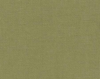 Quilt Fabric Green Moda Fabric by the yard Quilting Sewing Cotton 9900 119 Modern Quilts Summer Farmhouse
