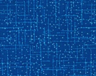 Wide Back Blueprint Basics For Robert Kaufman By Modernquilter
