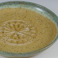fineartstoneware