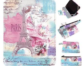 Paris, IPAD CASE, Ipad mini case Ipad case Ipad case Ipad case Ipad case Ipad case Ipad case Ipad case Ipad case Ipad case paris france