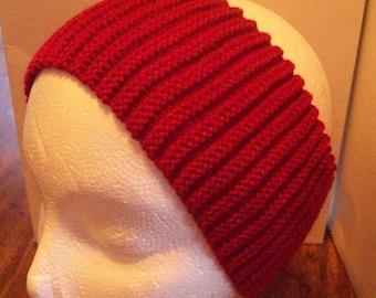 Head Bands, ear muffs, head cover, knitwear, Womens and Teens Headbands, Hair Care Head Bands