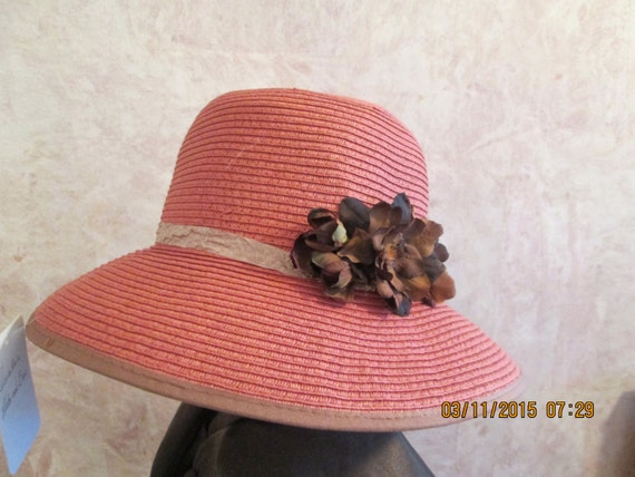 Wonderful 536 Best Images About Hats And Suits!!! On Pinterest | Kentucky Derby Hats Ladies Church Hats ...