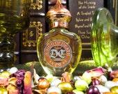r/Hug of Death handcrafted fragrance oil