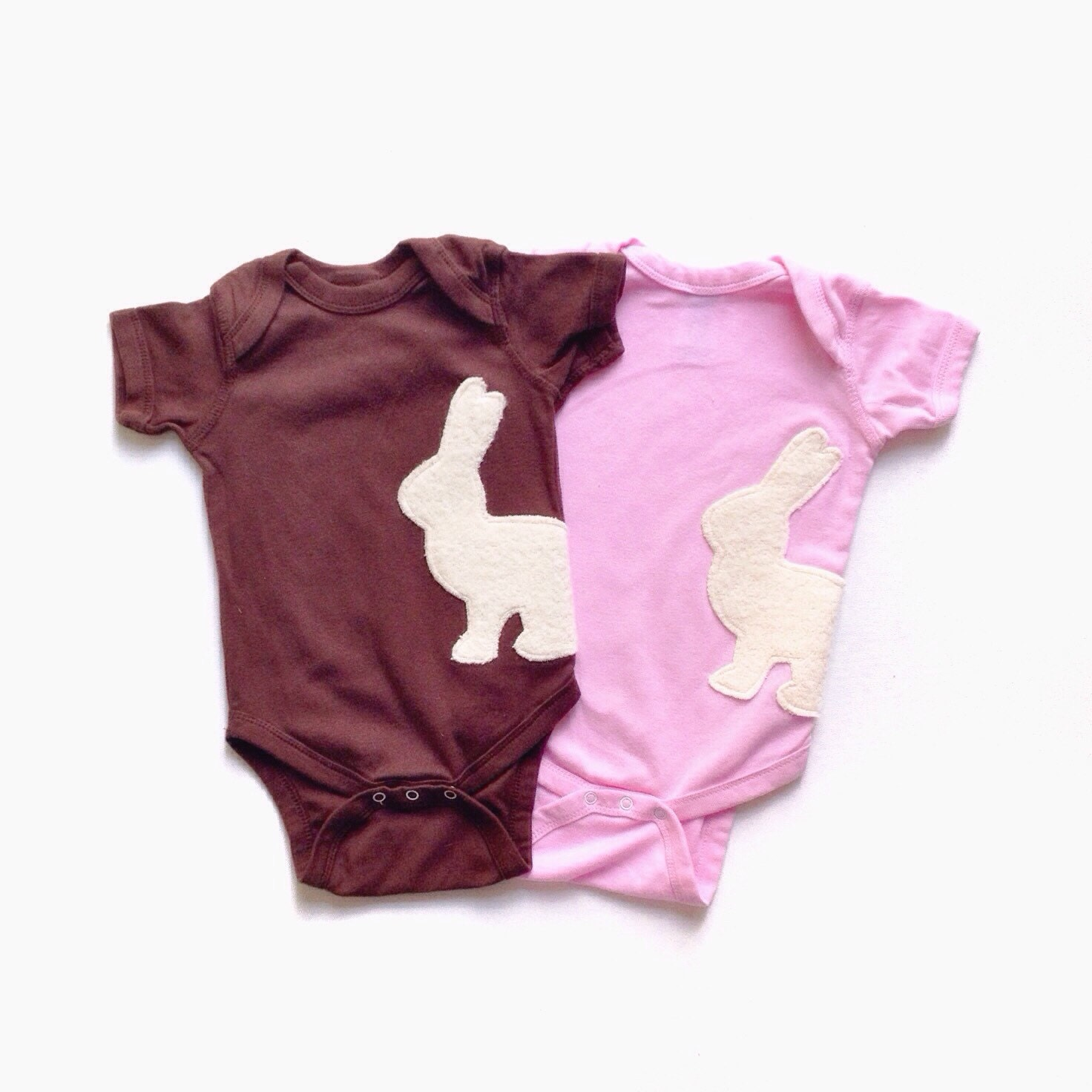 Easter baby easter gift cute baby clothes baby girl zoom negle Image collections