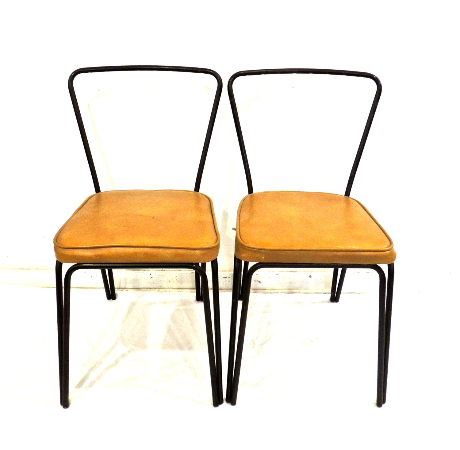 Mid Century Kitchen Chairs Mid