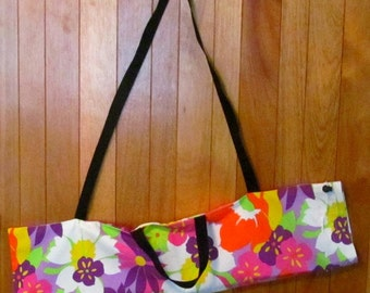 Swift Storage Bag