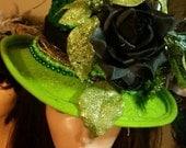 Classy Fairy Hat