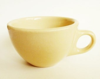 Tepco Cup, Diner Cup