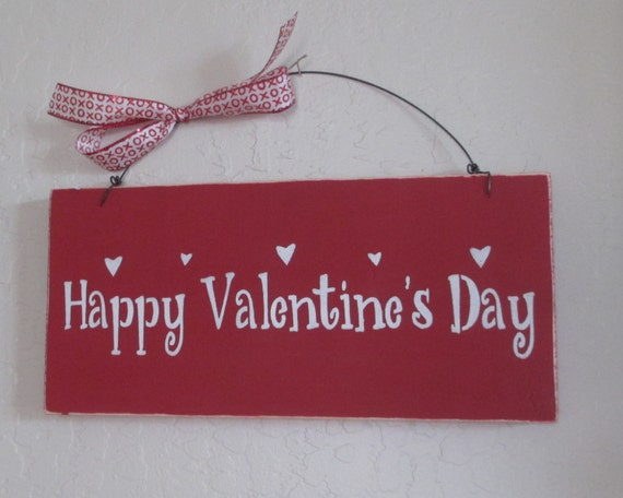 dress - Valentines Happy day signs pictures video