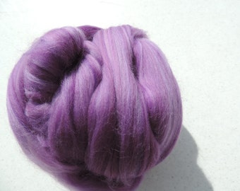Ashland Bay Color Fusion Merino 19 Micron 4 Ounces Beautiful And Soft This Color Is Orchid
