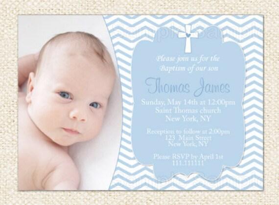 Baptism invitations christening invitations naming day baptism invitations christening invitations naming day invitations stopboris Gallery