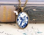 Songbird - Necklace