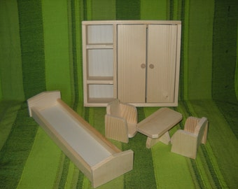 bedroom wood furniture dolls furniture waldorf furniture