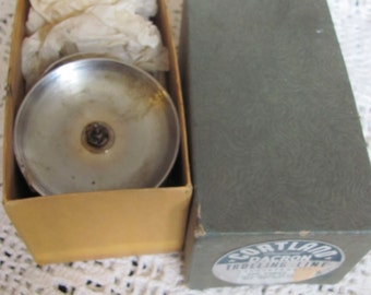 Vintage Penn Metal Replacment Spool Fishing Reel 130
