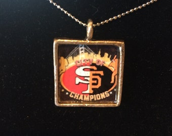 SF City of Champions