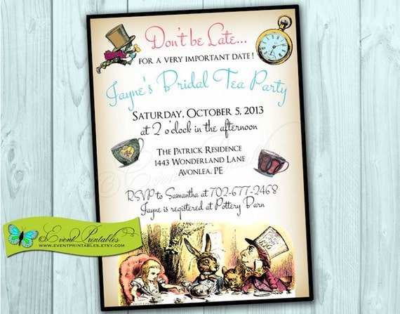 Diy Baby Shower Invite for luxury invitation template
