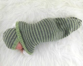 Custom Made to Order Cocoon, Sleep Bag, Sleep Sack, Wrap