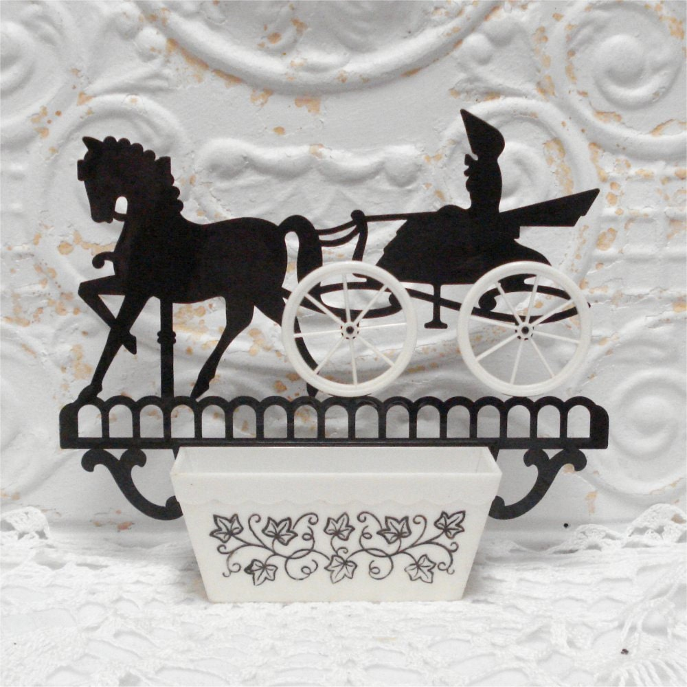 Western Stagecoach Metal Art Wall | Stagecoach metal wall ... |Metal Horse And Buggy Silhouette