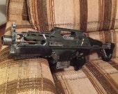 Military-Halo-Style-Nerf-Rapidstrike-rifle-cosplay-LARP-accessory-costume