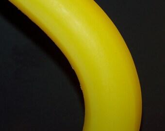 Custom Order Banana Strapper Mature