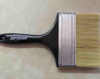 """Burnish Brush (5"""")"""