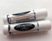 Tupelo Honey Lip Balm - Gluten Free