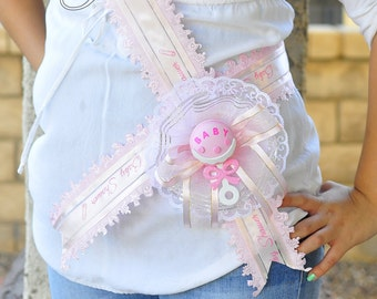 popular items for baby shower mum