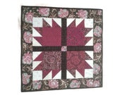 Sample Quilts, Custom Quilts