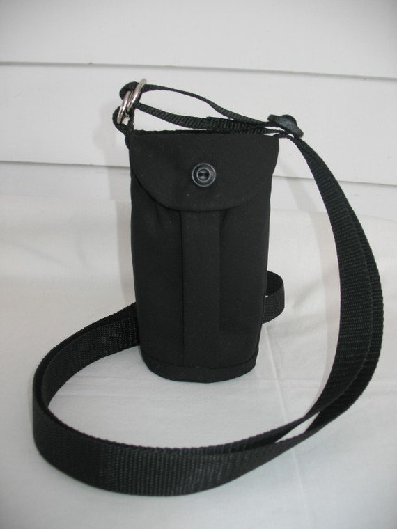 Water Bottle Holder Sling Walkers Insulated By
