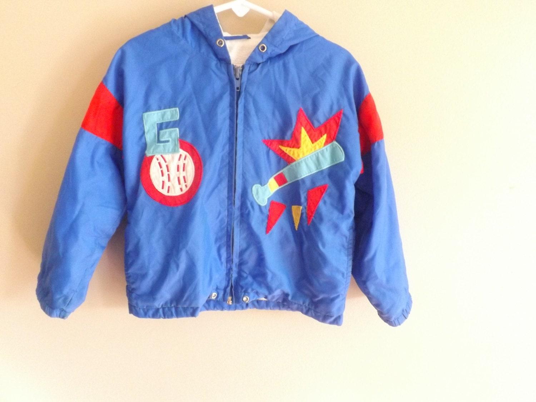 Vintage Boy Clothes. London Fog Jacket. Kids by ...