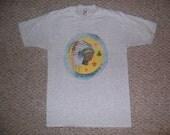 Indian Head Logo T-shirt