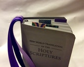 Bible Bookmark Set