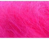 Electric Pink Angelina 8 oz
