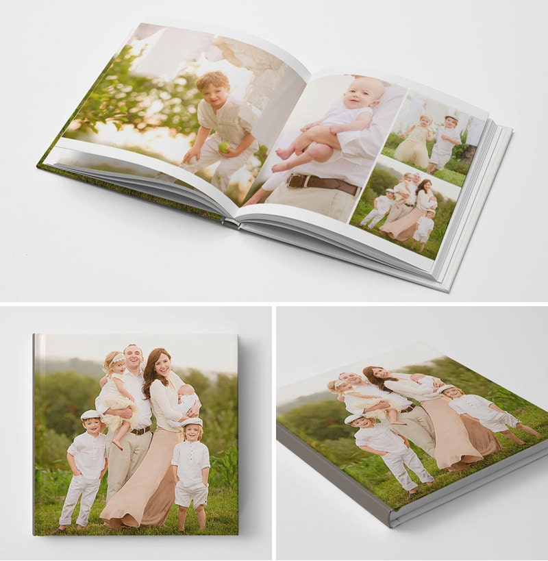 mod le de livre photo 12 x 12 b b livre de mod les de. Black Bedroom Furniture Sets. Home Design Ideas