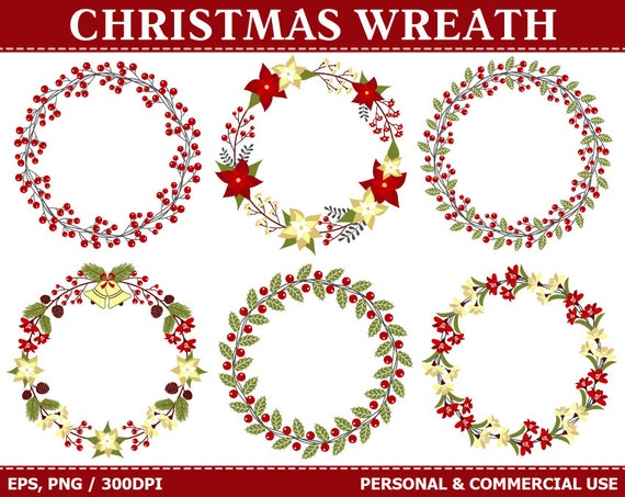 buy christmas clipart - photo #24