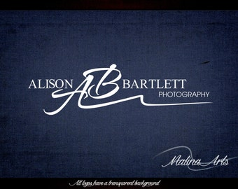 Photography Logos and Business Logos. Text Logo and Watermark. BUY 2 and GET 1 FREE!!!