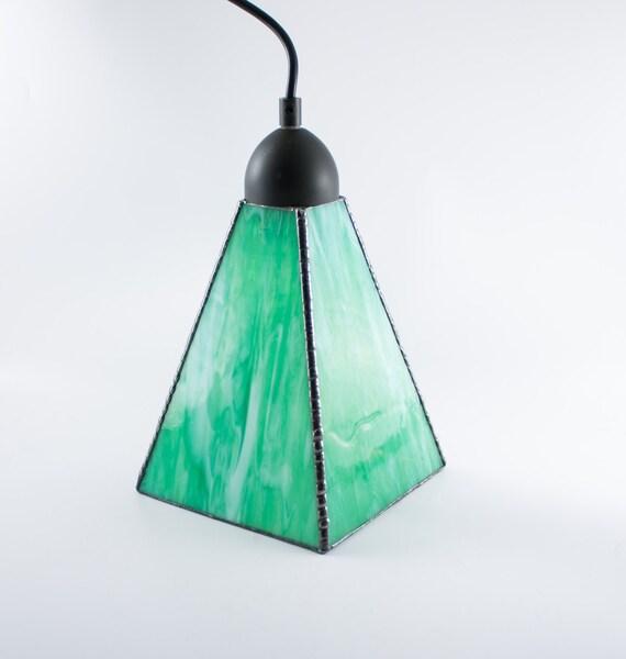 image Tall light amp gorgeous