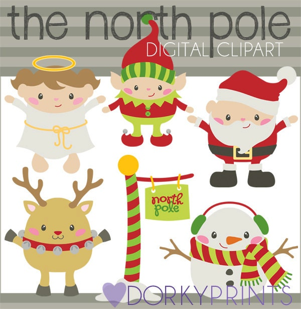 north pole lesbian personals Totally free lesbian personals for lesbian/bisexual/trans/genderqueer women for romance/dating, friends, hook ups, or lesbian community lesbian social network 100% free lesbian personals/lesbian dating service with alternative, bbw, transgender, transsexual, bisexual, older, all welcomed.
