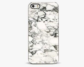 Marble life iPhone 6S case | iPhone 6/6S PLUS | iPhone 5/5S | iPhone 5C | iPhone 7 case