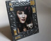 One of a kind picture frame - 7