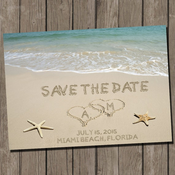 Beach Theme Decorations For Sale