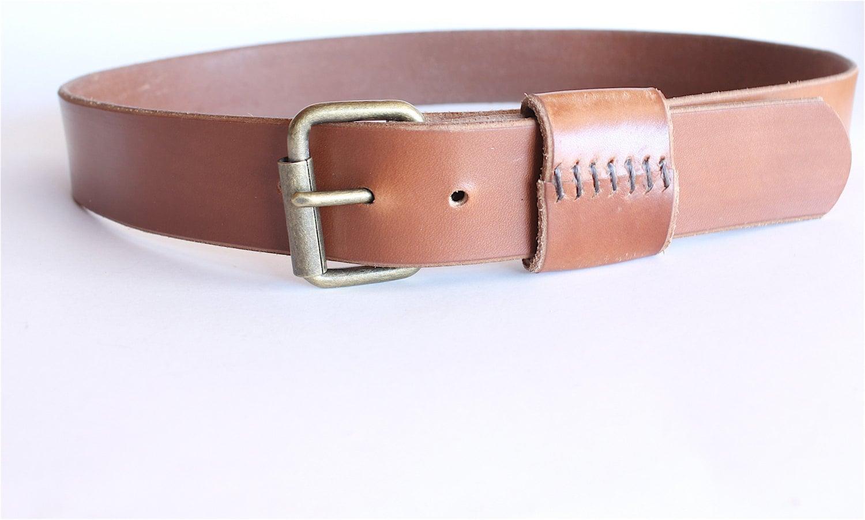 Find great deals on eBay for Mens Light Brown Belt in Belts for Men. Shop with confidence.