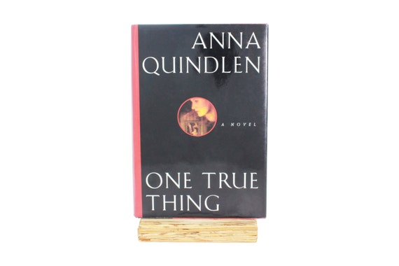 feminism wrote by anna quindlen In anna quindlen's rise and shine, the most famous women on television falls prey to career death by illicit utterance while an american culture distorted by the television screen comes.