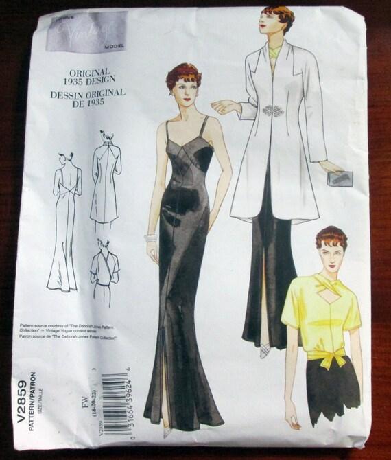 Dresss Gown Blouse Plus Size 4